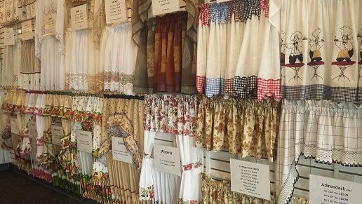 curtains home 3569 hempstead tpke