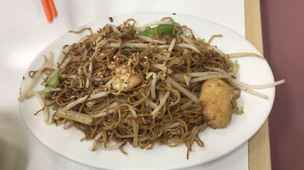 Yan Woo Soya Bean Foods Opening Times in Markham, ON