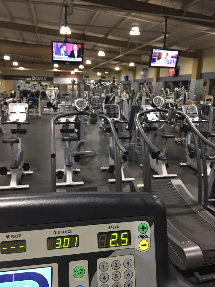 24-hour-fitness-kaneohe- - Yahoo Local Search Results