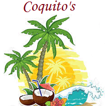 Coquito's Deli & Bakery Opening Times in Lorain, OH