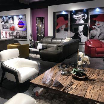 El Dorado Furniture 28 Photos 12 Reviews Furniture Stores 2505 Pine Ridge Rd Naples Fl Phone Number Yelp