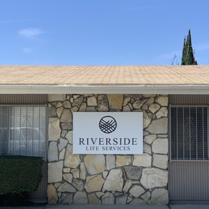 Riverside Community Hospital - 154 Photos & 429 Reviews ...