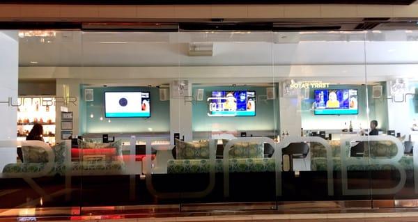 Rhumbar Opening Times in Las Vegas, NV