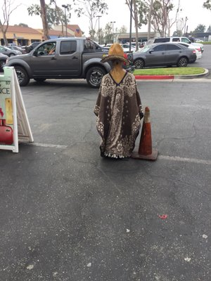 Indian Hill Swap Meet : indian, Fontana, Indoor, Photos, Reviews, Accessories, Sierra, Fontana,, United, States, Phone, Number