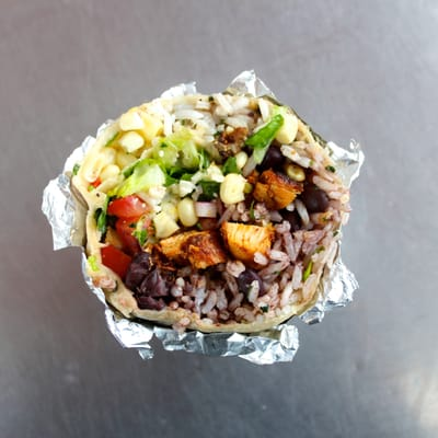 Chipotle Mexican Grill Opening Times in Mesa, AZ