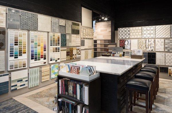 ceramic tile design 36 photos 47