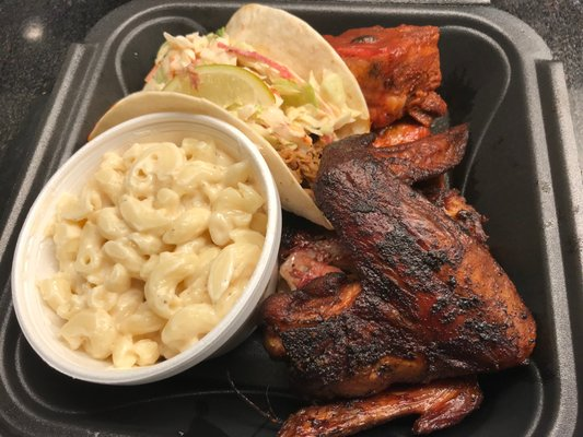 Rogue BBQ PGH Opening Times in West Mifflin, PA