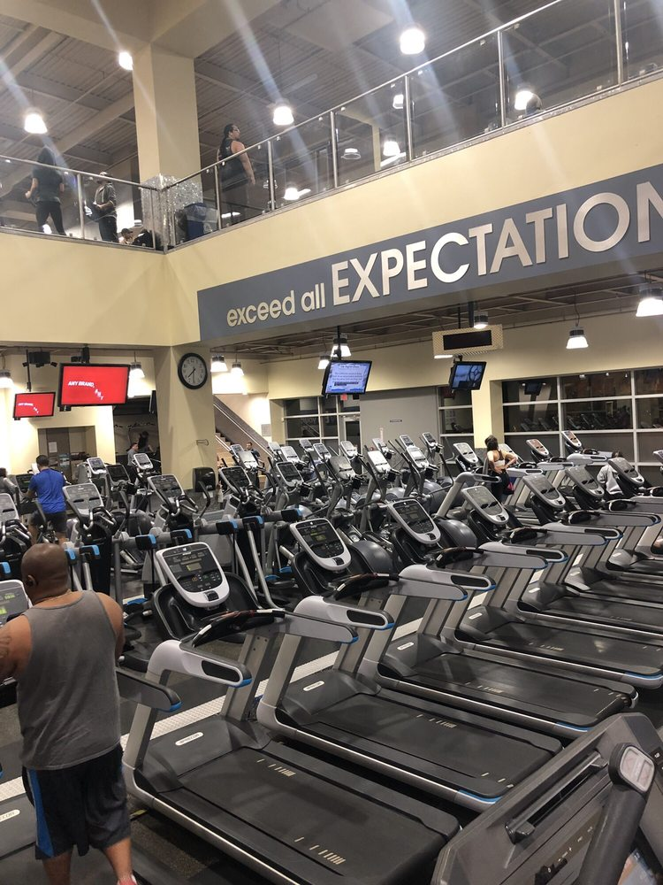 24 Hour Fitness Imperial Ave Class Schedule | Blog Dandk