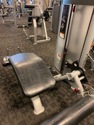 Xsport Fitness store locator - store near me, shopping hours