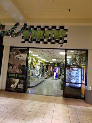 Karcher Mall : karcher, Karcher, Caldwell, Nampa,, Nursing, Personal, MapQuest