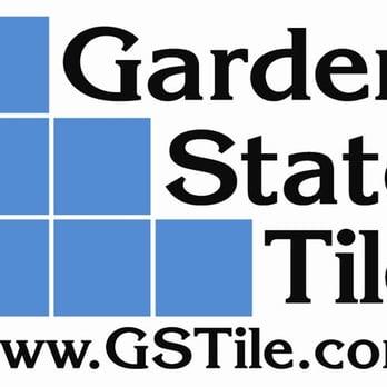 garden state tile flooring 790 s rt