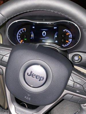 Van Campen Dodge : campen, dodge, Campen, Dodge, Chrysler, Plymouth, Williamsport,, Repair, MapQuest