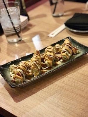 Sushi Fix Opening Times in Glendale, AZ