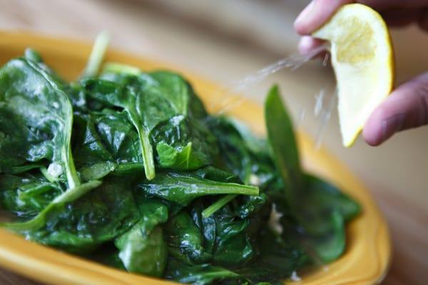 Picazzo's Organic Italian Kitchen Opening Times in Surprise, AZ