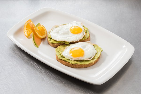 Eggsmart Opening Times in Toronto, ON