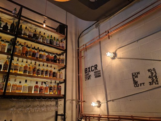 Boxcar Social Opening Times in Toronto, ON