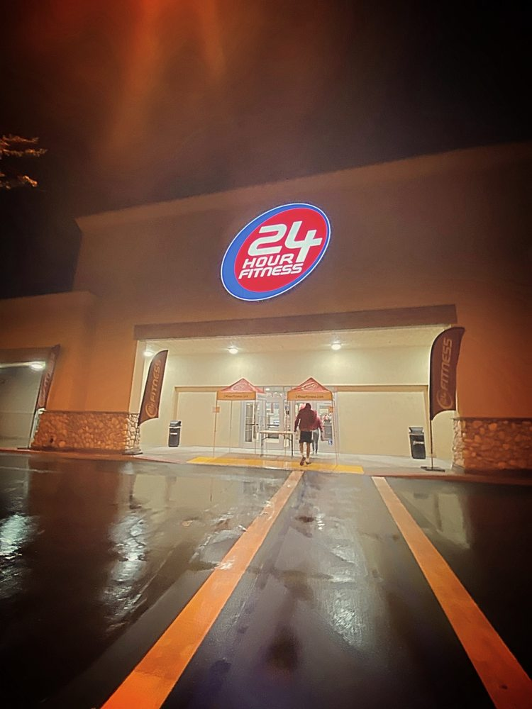 24 Hour Fitness Penasquitos : fitness, penasquitos, FITNESS, CARMEL, MOUNTAIN, RANCH, SUPER-SPORT, Photos, Reviews, 14331, Penasquitos, Diego,, United, States, Phone, Number