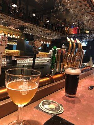 Patrick's Pub Opening Times in Montréal, QC