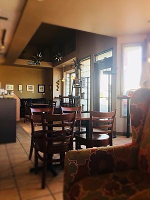 Cafe Maya Opening Times in Madison, WI