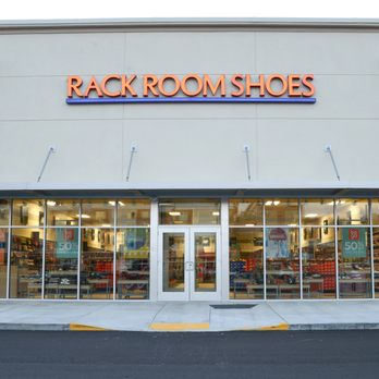 rack room shoes shoe stores 120