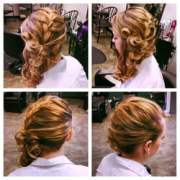 hair salons in north canton - yelp