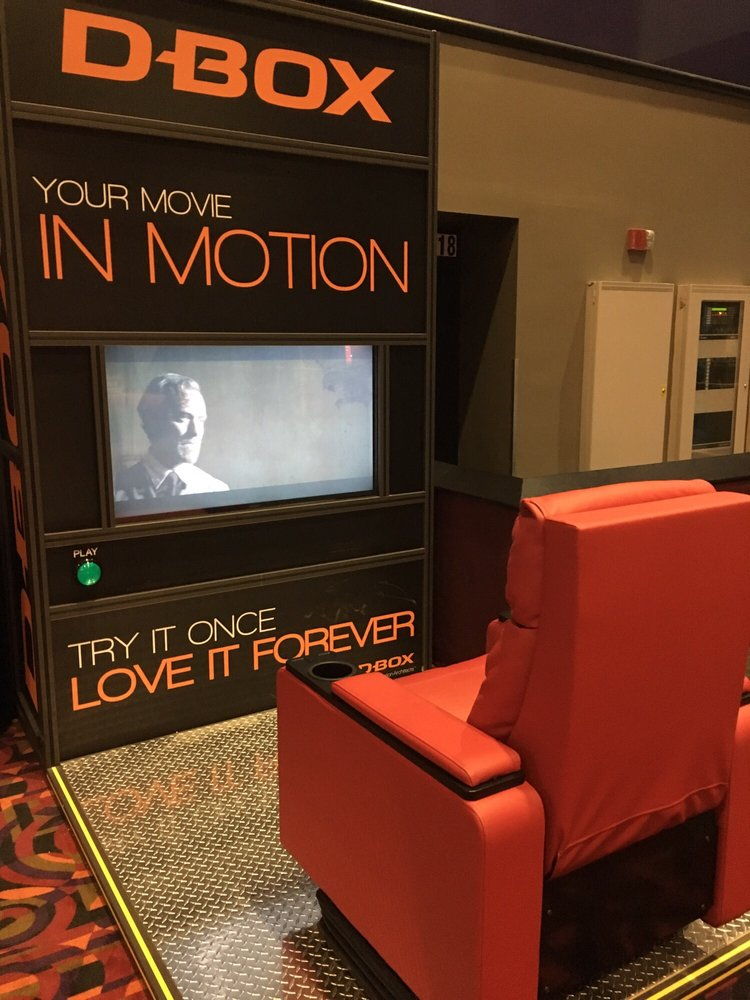 Rave Motion Pictures Manchester Ct : motion, pictures, manchester, Buckland, Hills, Photos, Reviews, Cinema, Stone, Manchester,, Phone, Number