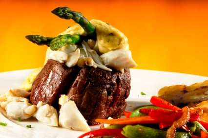 Bobby's Restaurant and Lounge Opening Times in Scottsdale, AZ