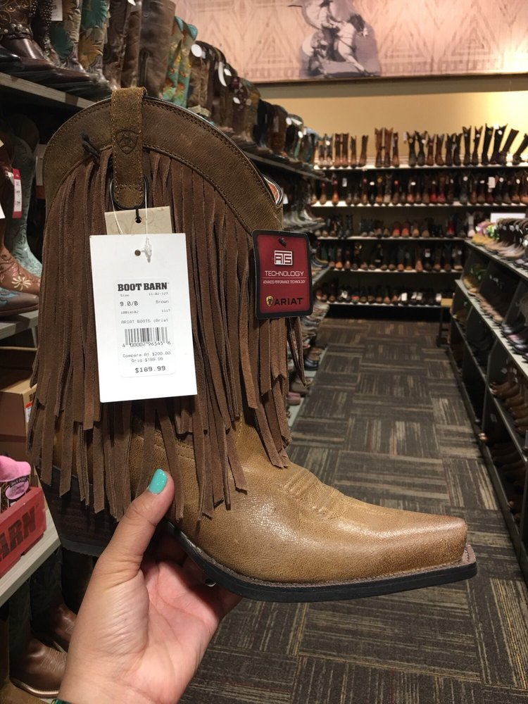 Boot Barn Yuma : Photos, Reviews, Stores, Vegas, Southeast,, Vegas,, Phone, Number
