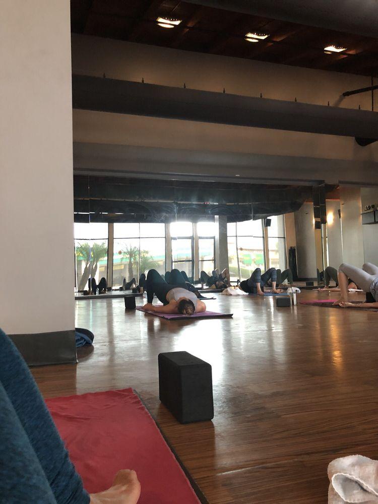 Corepower Yoga Barranca : corepower, barranca, CorePower, CLOSED, Photos, Reviews, Harbor, Blvd,, Costa, Mesa,, United, States, Phone, Number