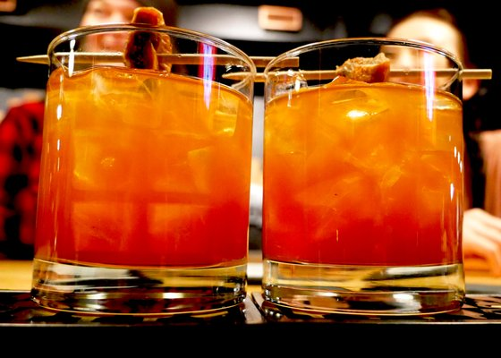 Nomads Restobar Opening Times in Mississauga, ON