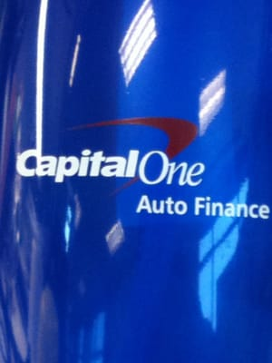Capital One Auto Payoff : capital, payoff, Capital, Finance, [6057, 6079], Dallas, Plano,, Banks, MapQuest