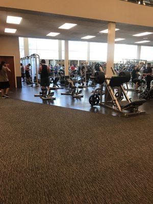La Fitness Montclair Ca : fitness, montclair, FITNESS, TEMP., CLOSED, Photos, Reviews, Upland,, Phone, Number