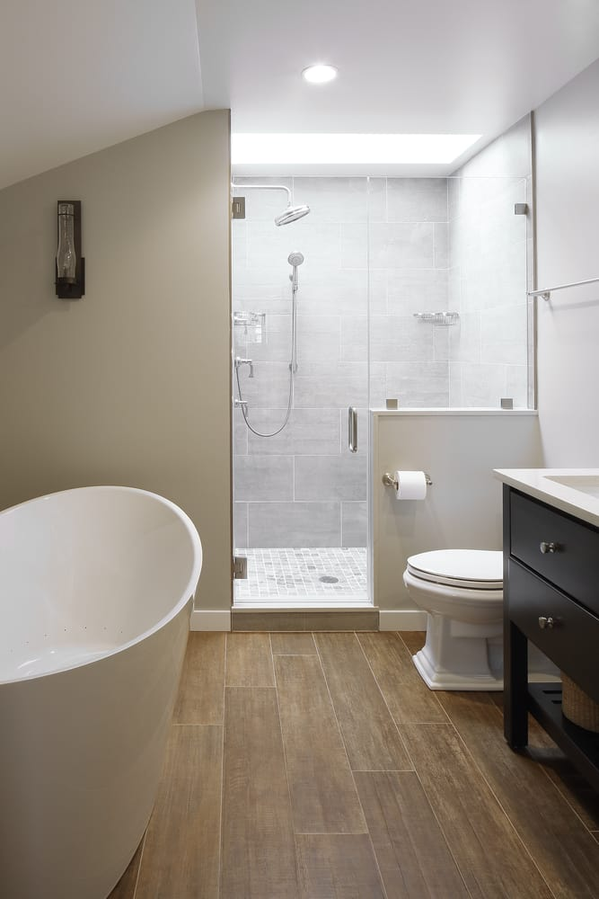 Best Plumbing Scarsdale : plumbing, scarsdale, Plumbing, &, Stone, Updated, COVID-19, Hours, Services, Photos, Reviews, Kitchen, Central, Scarsdale,, United, States, Phone, Number