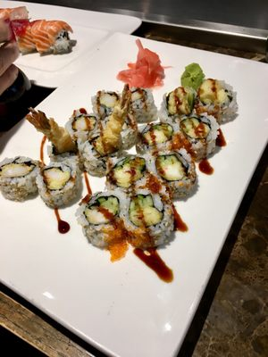 Iron Chef Japanese Steak House Asian Cuisine Opening Times in Mississauga, ON