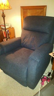 havertys furniture 234 harbison blvd