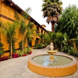 Hotel Zico 205 Photos 305 Reviews Hotels 200 E El