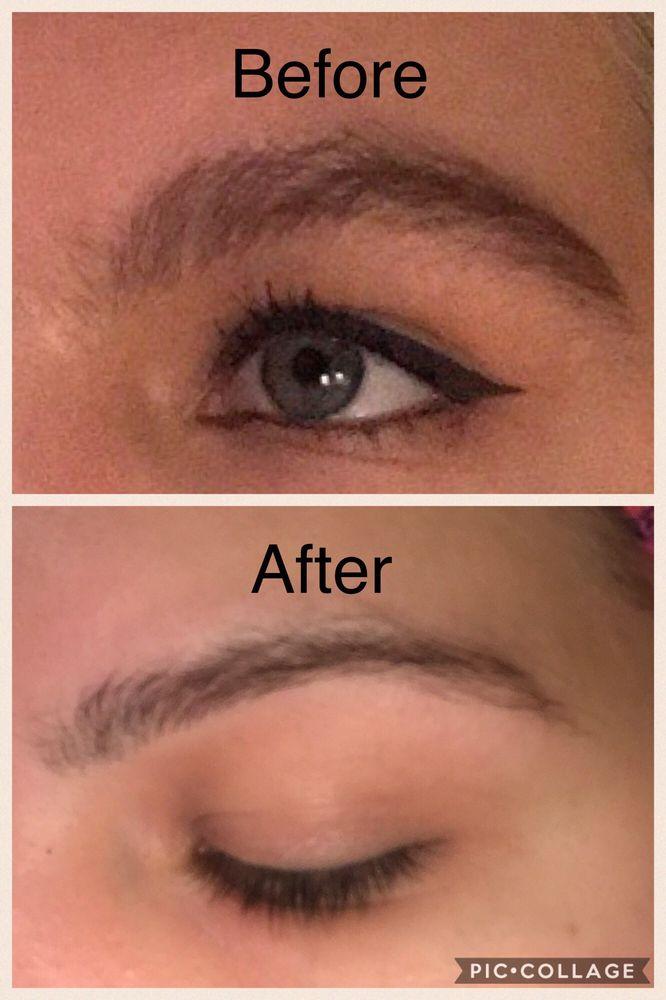 Eyebrow Tinting Ulta : eyebrow, tinting, Beauty, Photos, Reviews, Cosmetics, Supply, Dublin, Blvd,, Dublin,, Phone, Number