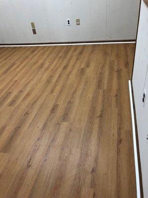 lomax carpet and tile mart 772