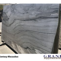granix stone 32 photos 48 reviews
