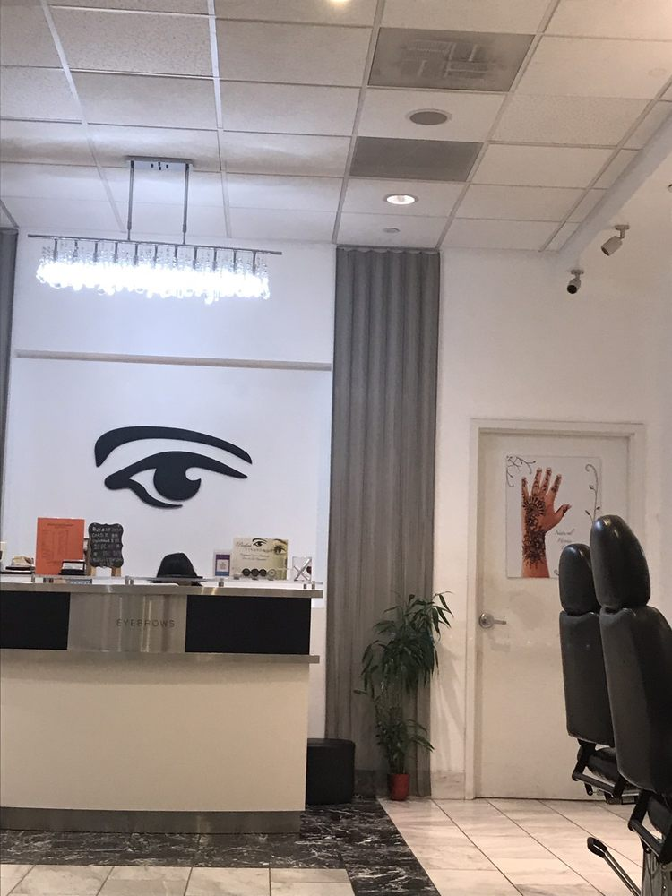 Perfect Eyebrows Tysons : perfect, eyebrows, tysons, Perfect, Eyebrows, Photos, Reviews, Threading, Services, Chain, Bridge, Tysons, Corner,, Phone, Number