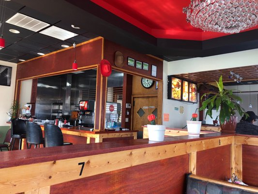Silver Bullet Diner Opening Times in Charlotte, NC