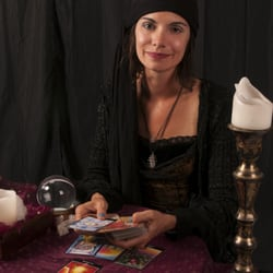 Best Mediums And Psychics Near Me October 2020 Find Nearby Mediums And Psychics Reviews Yelp