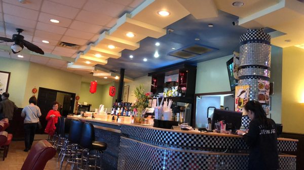 Lee Cafe Opening Times in Fort Mill, SC
