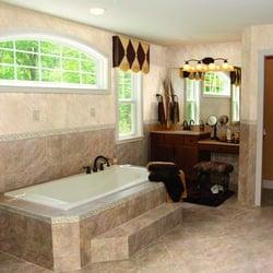 san diego marble tile 14 photos