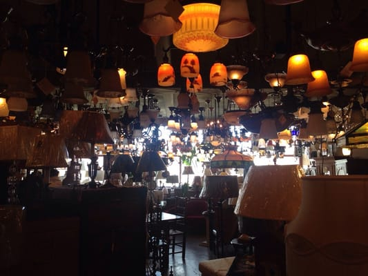 revival lighting 14 w main ave spokane