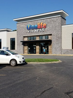 Planet Fitness Beach Blvd : planet, fitness, beach, ONELIFE, FITNESS, Photos, Reviews, General, Booth, Blvd,, Virginia, Beach,, United, States, Phone, Number