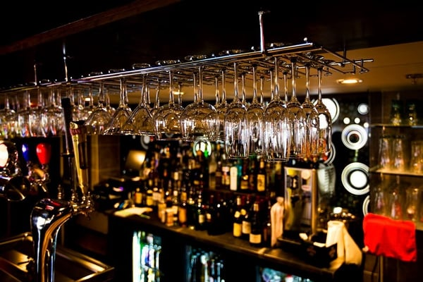 Aji Sai Plus Resto Lounge Opening Times in Toronto, ON