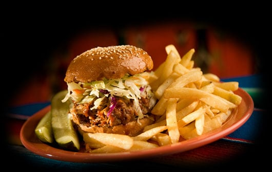 Bobbee O's BBQ Opening Times in Charlotte, NC