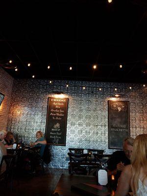 Grape Opening Times in Scottsdale, AZ