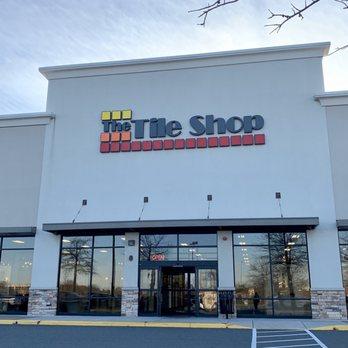 the tile shop 21 photos 10 reviews